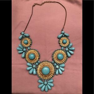 Jewelry - Beautiful necklace